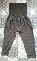 Spodnie ciążowe 3/4 TATUUM rozm. 42