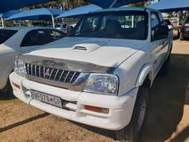 Mitsubishi Colt for sale