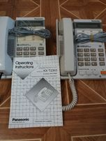 продам телефоны импортные и советские