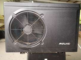 SWIMMING POOL HEAT PUMP 5KW