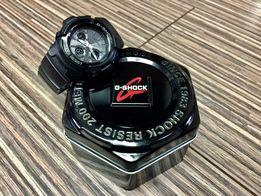 Часы Casio AWG-M100B-1A ОРИГИНАЛ!!!