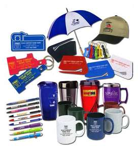 Looking for the best deals for branding your items or souvenirs