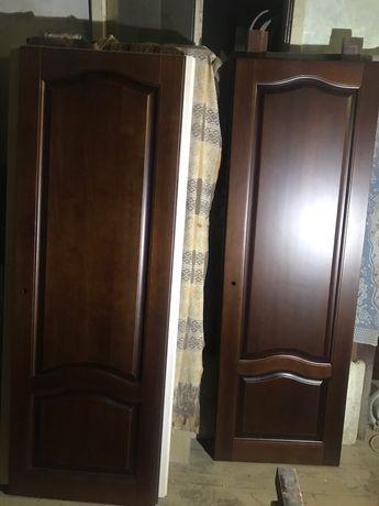 Двері міжкімнатні Львов - изображение 6