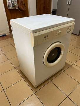 Defy Autodry Tumble Dryer