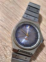 Годинник (Часы наручные) Citizen, Оригінал!