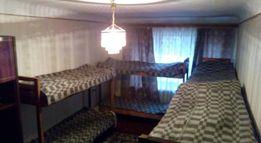 Хостел,койка место,жилье посуточно м.Политехнический институт, 5 мин