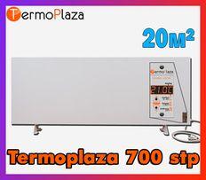 ОРИГИНАЛ!Termoplaza STP700 (Термоплаза стп700) ОПТ/РОЗ. ХЕРСОН