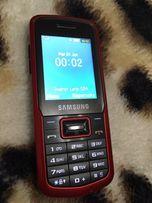 Телефон SAMSUNG S3110