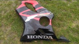 Honda CBR f4 boczek owiewka osłona