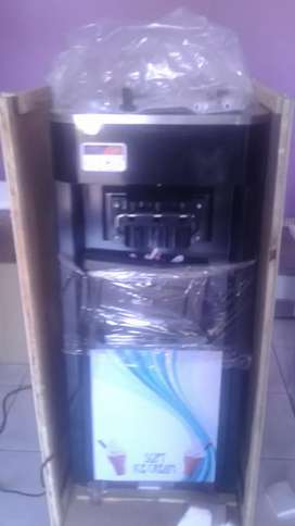 HUGE SALE Today ONLY Brand new ice cream machines