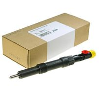 Wtryskiwacz EJDR00701D FORD MONDEO MKII 2,0 TDCI / JAGUAR regenerowany