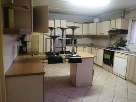 Room available R2700 woter and electricity included