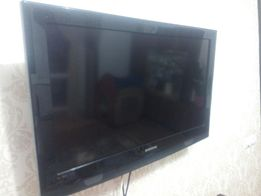 """Телевизор Samsung 32"""""""