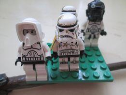 Lego original. фигурки лего, игрушки