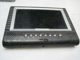 Дисплей 7' A070F03 V4 монитор Prology AVD-715