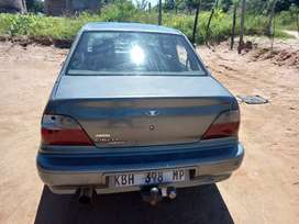 Iam selling my car ugernt people who are serious can call