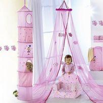 Балдахин, шатёр, игровой домик для ребенка фирма JYSK в упаковке