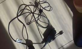 Lenovo/Dell Laptop Charger