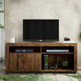 Joy plasma TV stand for R1900-(YOU CAN PAY AT HOME)