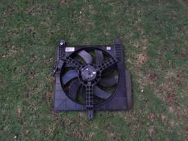 2019 RENAULT KWID RADIATOR FAN FOR SALE