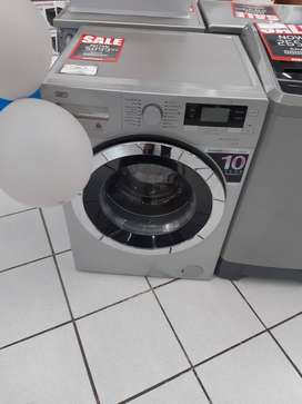 Defy 8kg washing  machine