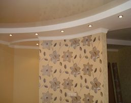 Ремонт квартир под ключ в Чернигове цена 800-2200 грн./м2