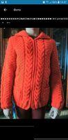 Кофта свитер 146