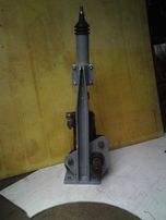 mocowanie podstawa kolumny ursus c-360 3p 355 wspomagania lublin