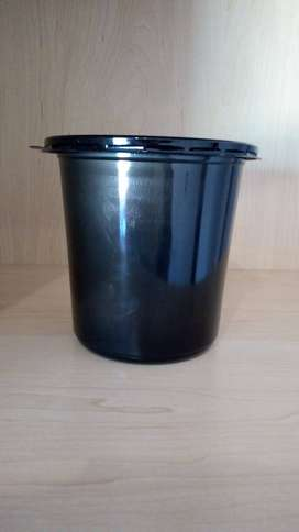 Tubs for sale