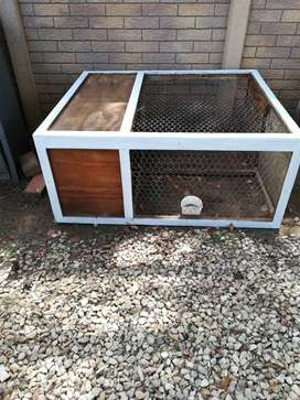 Guinea pig cages for sale