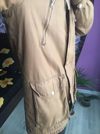 Куртка Змиев - изображение 3