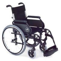 Универсальная инвалидная коляска: Breezy 300 P