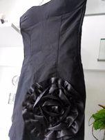 """Продам """"Маленькое черное платье"""""""