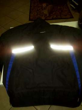 Frox motorcycle jacket for sale