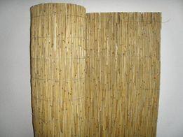 камыш Камышовые рулоны, циновка, камышовые плиты.