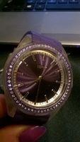 Damski zegarek Esprit