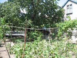 Продам дом в Кириловке