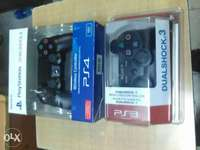 PlayStation accessories for all 0