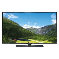 Телевизор Philips 32PFH4309/88 1080p Full HD.