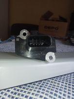 Дмрв расходомер air flow Ford 8v2112b579aa