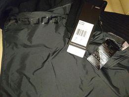 Adidas Porsche Design.черный шарф.оригинал.