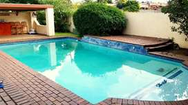 Large house in Edenvale to share