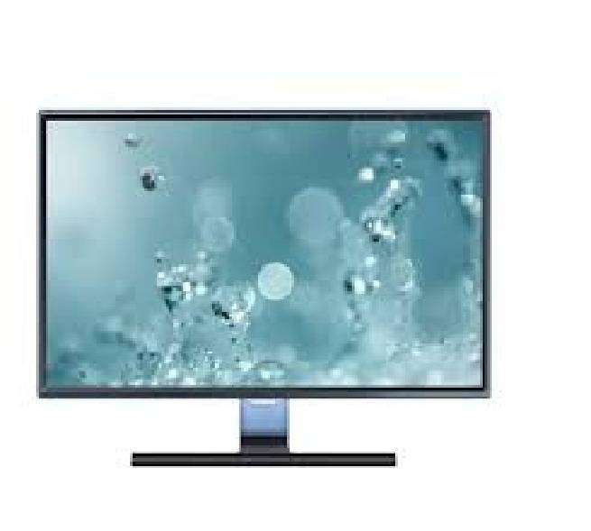 22 inches tft monitors Deals. Best Offers 0