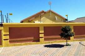 House for sale in Southern Gateway Ext 3