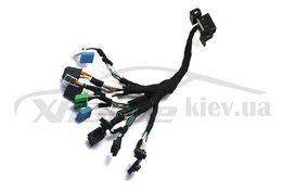 EIS/ELV кабеля для W204 W212 W221 W164 W166 VVDI MB 5 штук