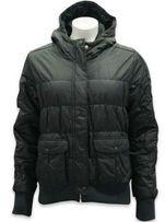 Adidas куртка оригинал ! дёшево !