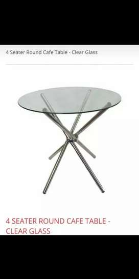 Hey I'm selling this beautiful table