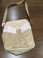 сумка PUMA (оригінал)
