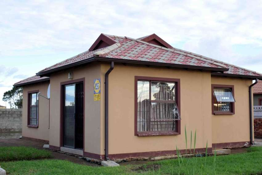 House for sale in Pinehaven 0