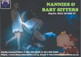 Are you looking for a nanny, Caregiver, domestic worker or aupair